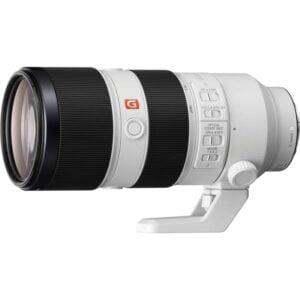 Obiectiv Sony 70-200mm f2.8