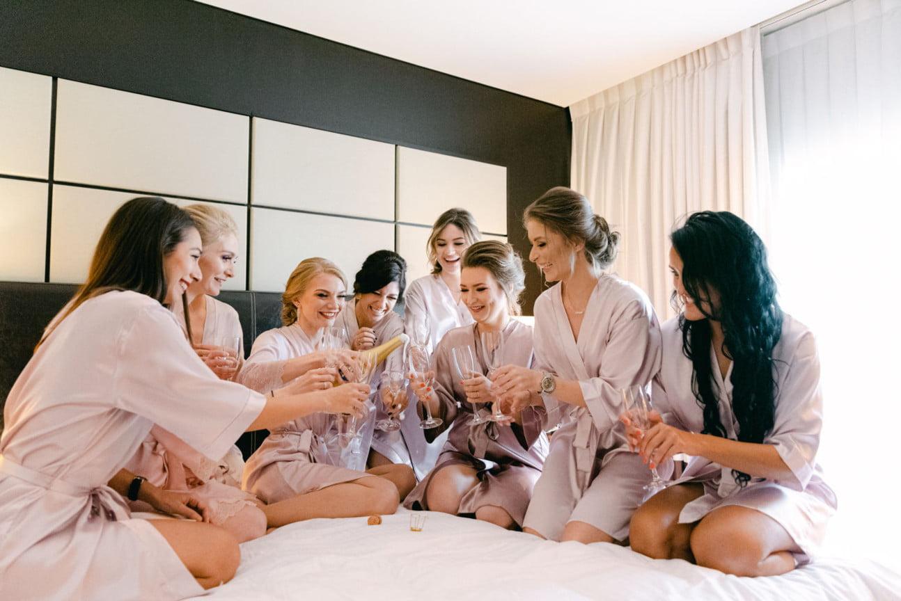 Alegeti fotograful de nunta potrivit foto nunta Bucuresti
