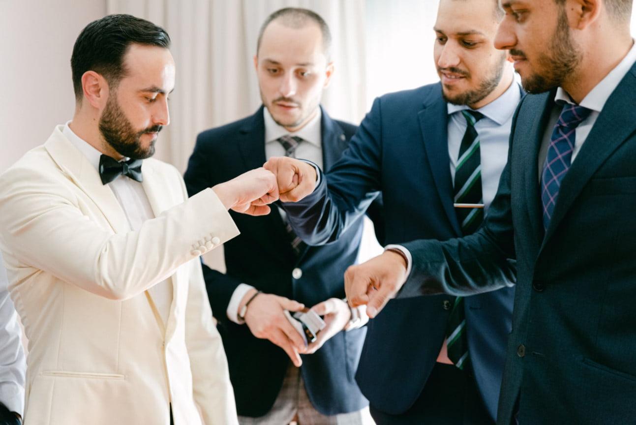 Alegeti fotograful de nunta potrivit fotograf de nunta Bucuresti