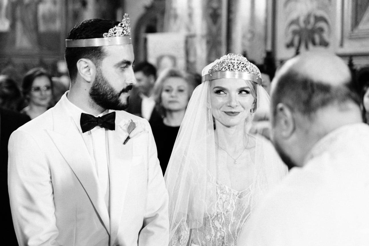 Cum sa-ti gasesti fotograful perfect pentru nunta ta de vis