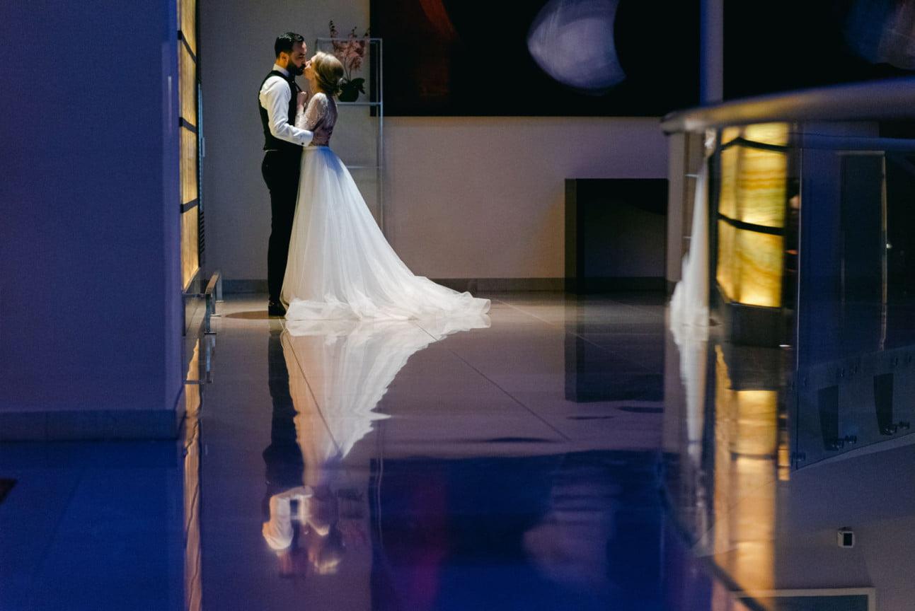 Gaseste fotograful de nunta perfect