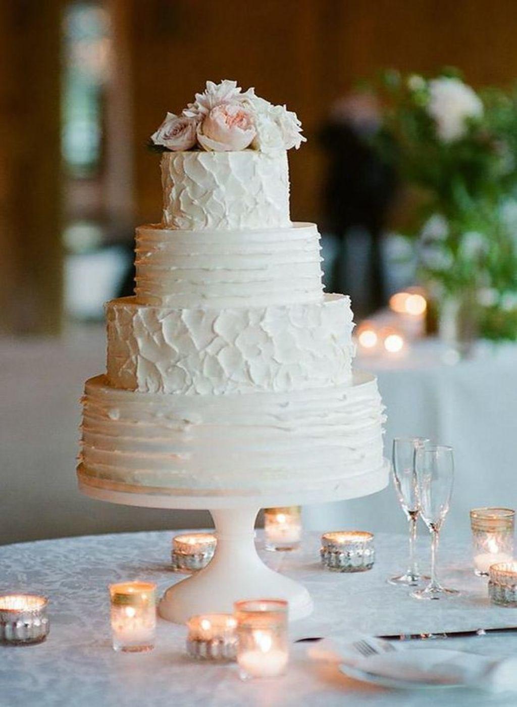 textura tort nunta bucuresti