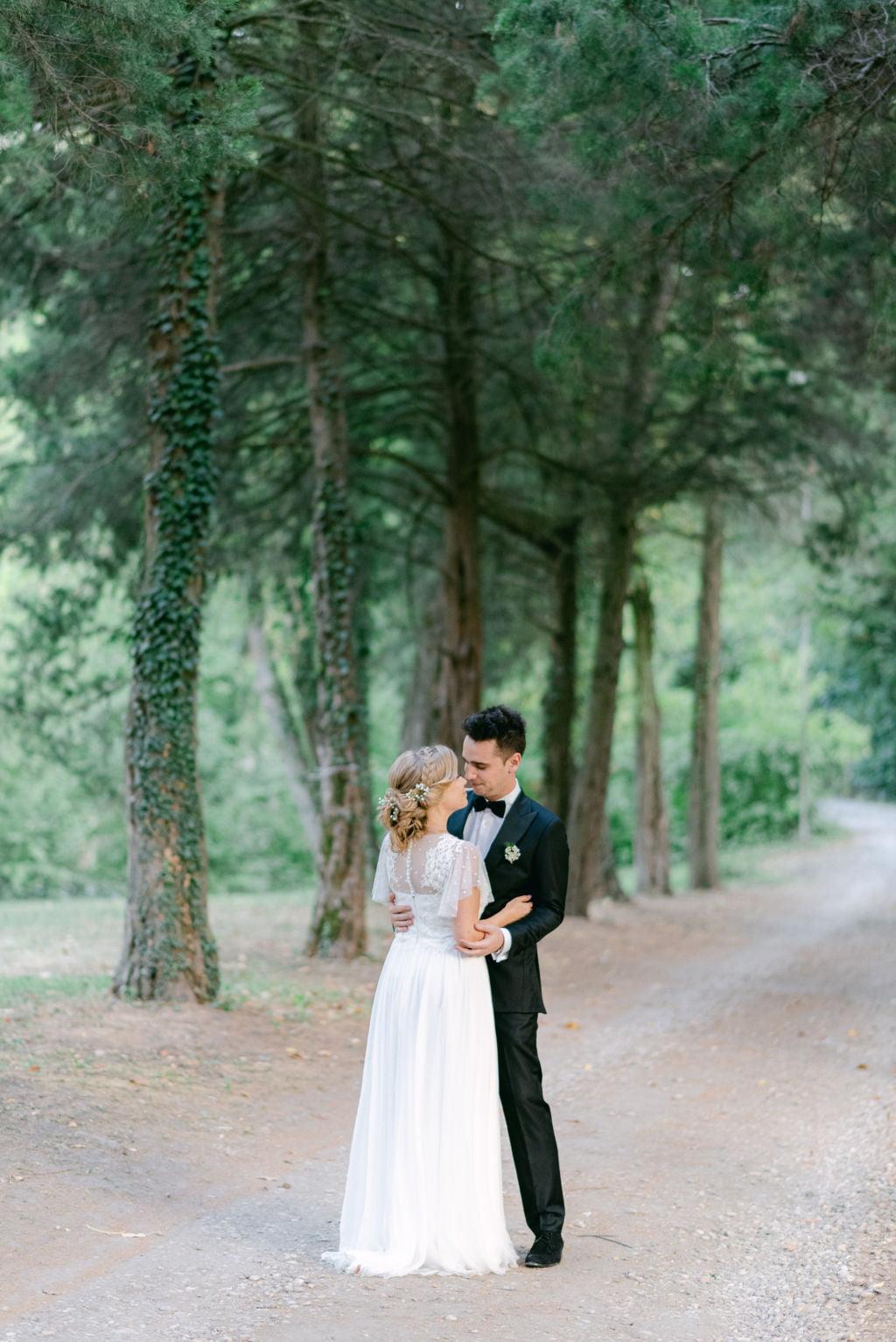 fotograf nunta boho fotograf nunta Palatul Stirbei nunta in aer liber Stirbey Buftea Bucuresti Brasov Sibiu Constanta Iasi Cluj-Napoca