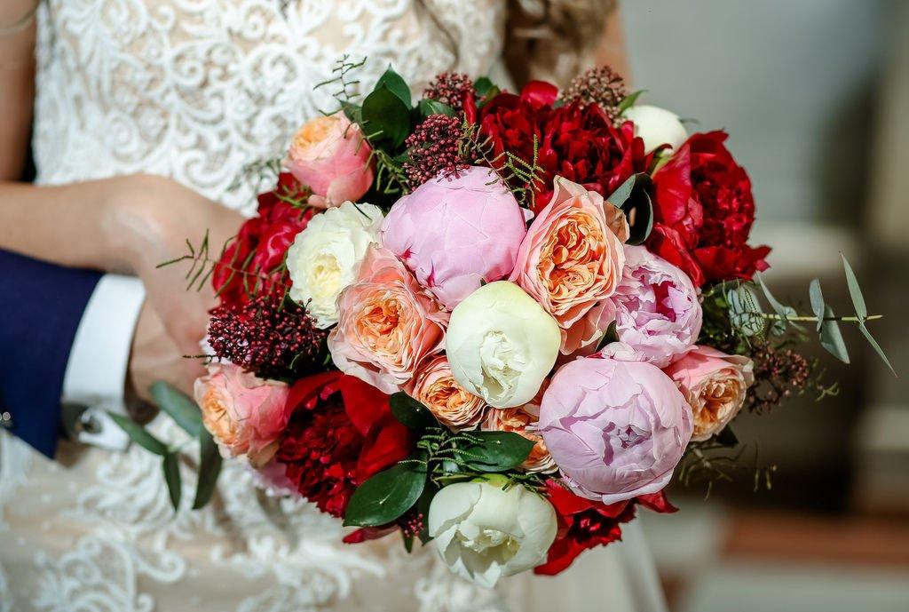 floraria Rosalia Flowers Iasi florist nunta Iasi flori nunta Bucuresti