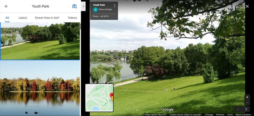 Parcul Tineretului Bucuresti sedinta foto nunta