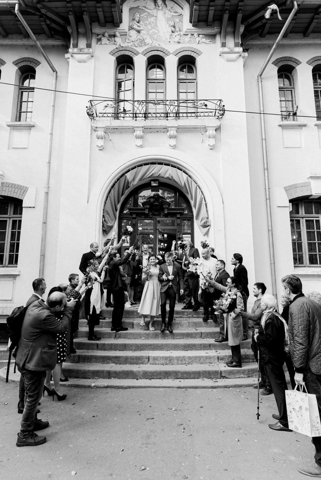 fotograf cununie civila Bucuresti Sector 1 fotograf nunta fotograf botez profesionist