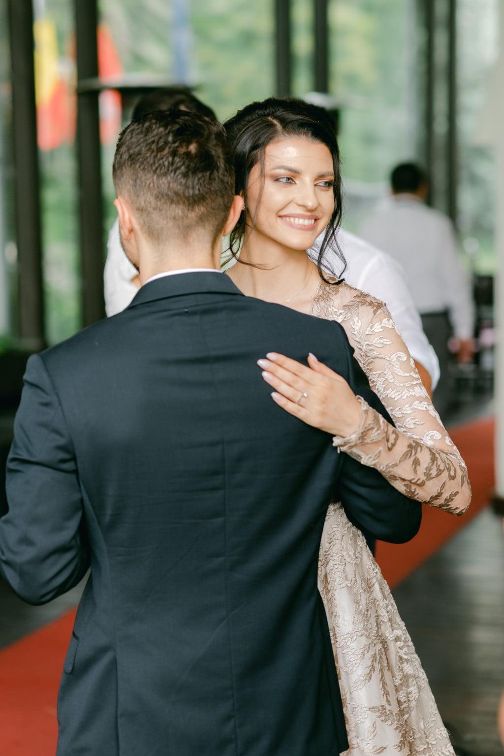 fotografii evenimente dans cuplu