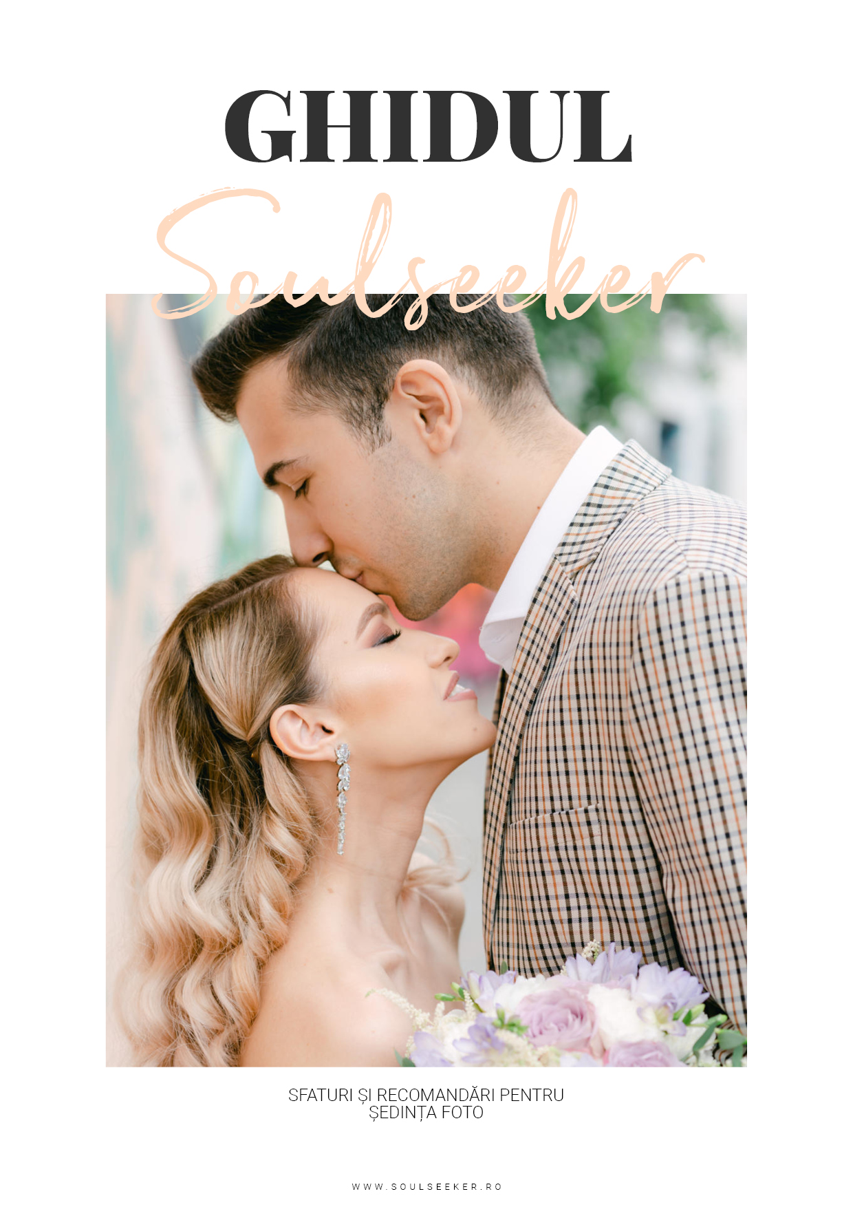 sfaturi recomandari sedinta foto cuplu nunta cununie civila Bucuresti